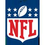 New Era NFL