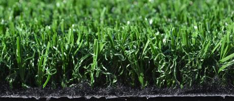 Umělý trávník svým vzhledem připomíná přírodní trávu 0f88a0fa4e