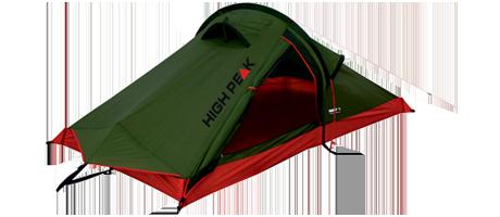 Outdoorový stan skvěle využijete pro jakékoliv venkovní aktivity od  festivalů přes pobyt v kempu až po stanování ve volné přírodě. c37ddbe37c