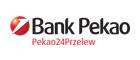 PłacęzBankiemPekaoS.A.