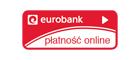 PłacęzEurobankiem