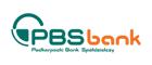 Przelewz PBS