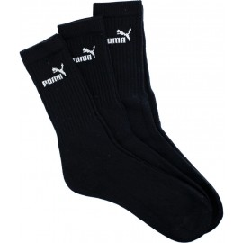 Puma 7308-300 - Socken 3 Stück