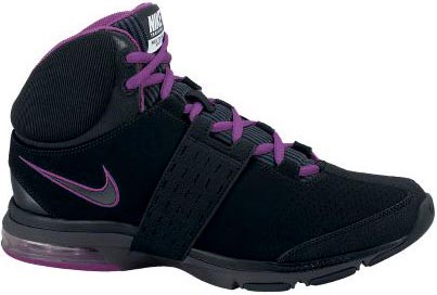 Nike Air Max Trainer Excel Mid
