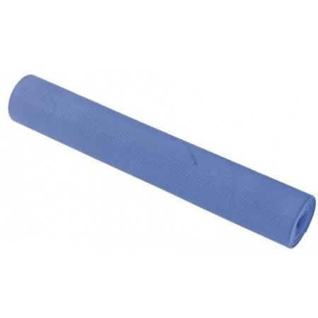 Yoga mat - Podložka - Rucanor Yoga mat - 1