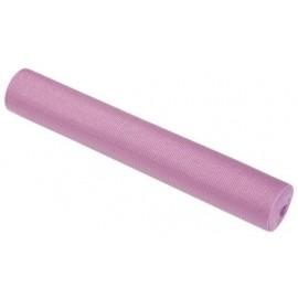 Rucanor Yoga mat - Podložka