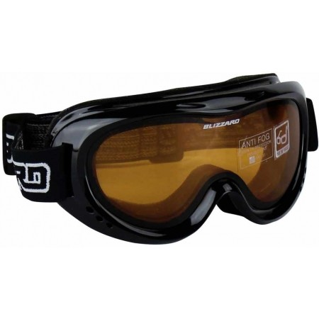 Blizzard DAO junior/ladies - Goggles