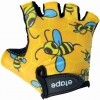 TINY - Dětské cyklistické rukavice. - Etape TINY - 2