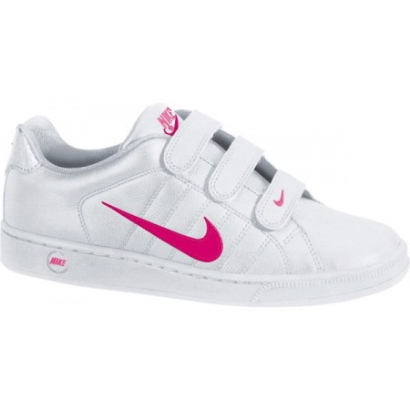 Nike WMNS COURT TRADITION V 2