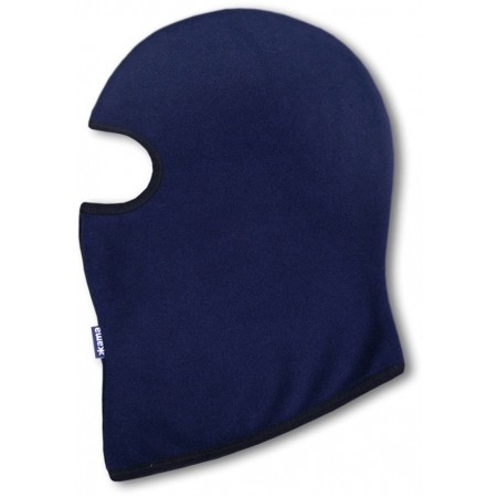 DB14-108 - Children's ski mask - Kama DB14-108 - 2