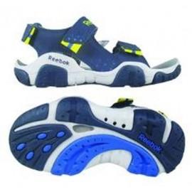 Reebok CLEAR SPLASH II - Children's Sandals