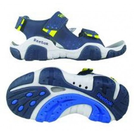 CLEAR SPLASH II - Children's Sandals - Reebok CLEAR SPLASH II - 1
