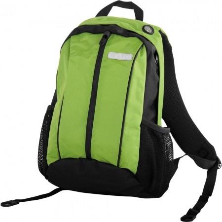 SD10-42 - Backpack - Willard SD10-42 - 1