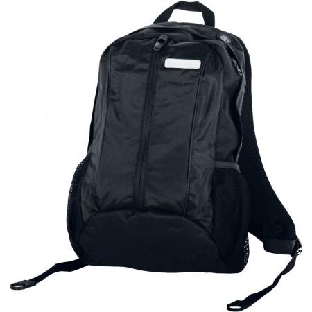 SD10-42 - Backpack - Willard SD10-42 - 2