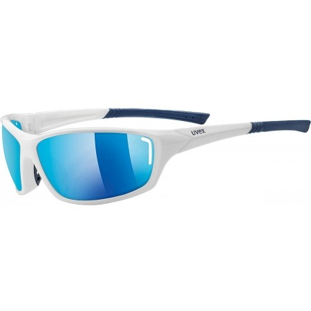 SGL 210 – Okulary sportowe - Uvex SGL 210 - 1