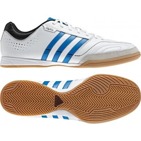 252e7d2417 Pánská sálová obuv - adidas 11NOVA IN