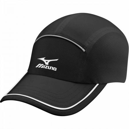 Bežecká šiltovka - Mizuno DRYLITE CAP - 1