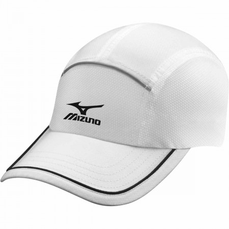 DRYLITE CAP - Running Cap - Mizuno DRYLITE CAP