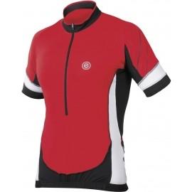 Etape LEADER - Men's cycling jersey