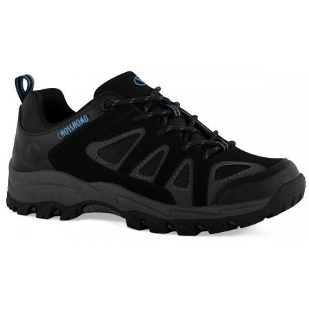 Juniorská obuv na voľný čas - Crossroad DALTON-3JA
