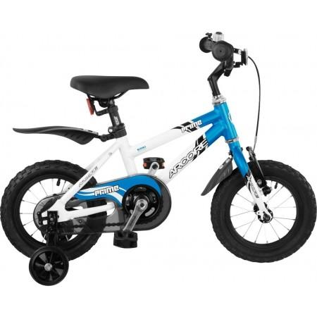 PRIME 12 – Rower dziecięcy - Arcore PRIME 12 - 1