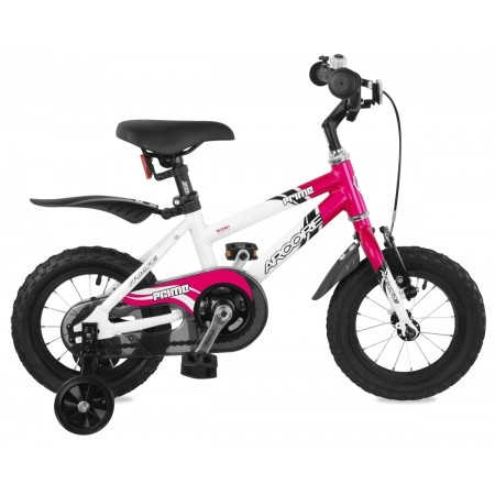 PRIME 12 - childrens bicycle - Arcore PRIME 12 - 2
