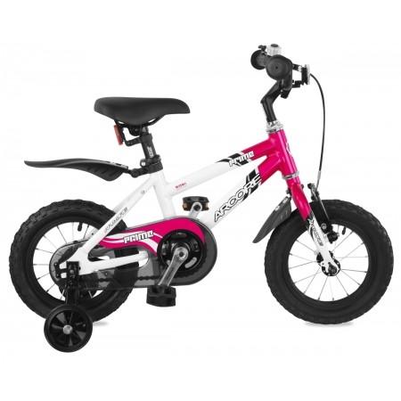 PRIME 12 – Rower dziecięcy - Arcore PRIME 12 - 2