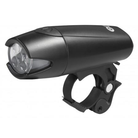 VISION 3.0 SET - Sada svetiel na bicykel - One VISION 3.0 SET - 2