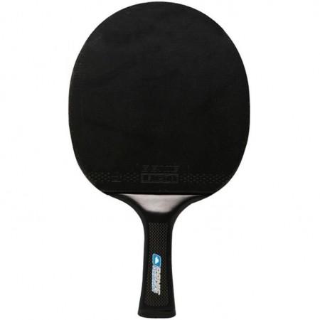 CARBOTEC 20 - Tischtennisschläger - Donic CARBOTEC 20 - 1
