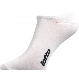 Lotto 3-PACK - Ponožky