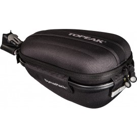 Topeak DYNAPACK - Bicycle bag - Topeak