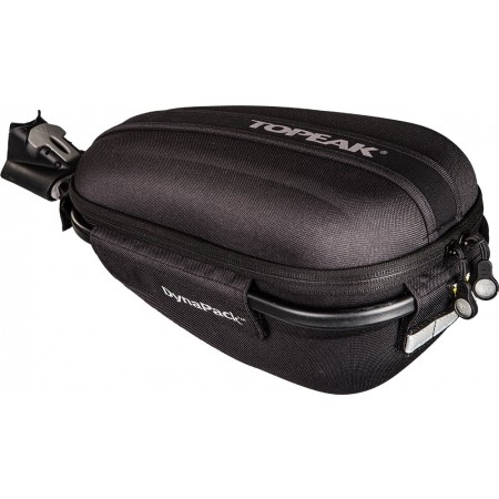 DYNAPACK - Bicycle bag - Topeak DYNAPACK - 1