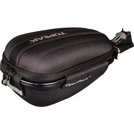 DYNAPACK - Bicycle bag - Topeak DYNAPACK - 2