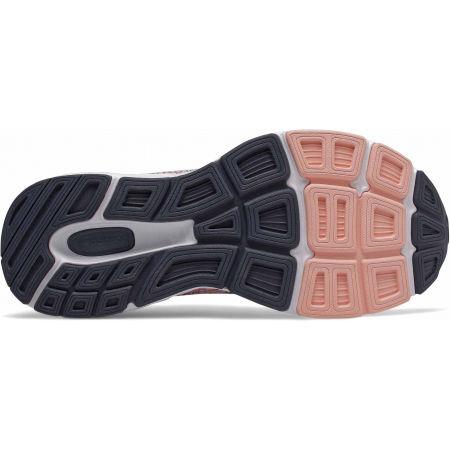 Damen Laufschuhe - New Balance W680CT6 - 4