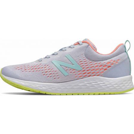 Dámska bežecká obuv - New Balance WARISCH3 - 2