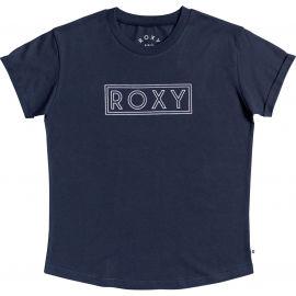 Roxy EPIC AFTERNOON WORD - Дамска тениска