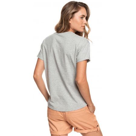 Damen Shirt - Roxy EPIC AFTERNOON WORD - 2
