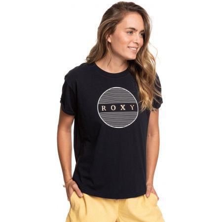Dámske tričko - Roxy EPIC AFTERNOON CORPO - 1