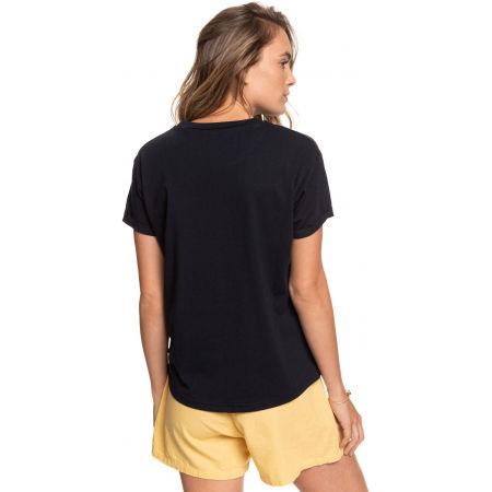 Dámske tričko - Roxy EPIC AFTERNOON CORPO - 2