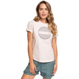 Roxy EPIC AFTERNOON CORPO - Dámské tričko