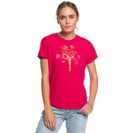 Roxy EPIC AFTERNOON LOGO - Dámske tričko