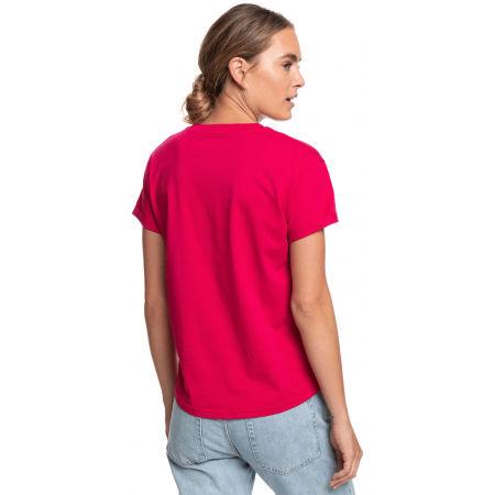 Дамска тениска - Roxy EPIC AFTERNOON LOGO - 2