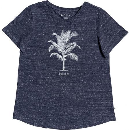Dámske tričko - Roxy TODAY GOOD DAY B - 3