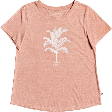 Roxy TODAY GOOD DAY B - Women's T-shirt