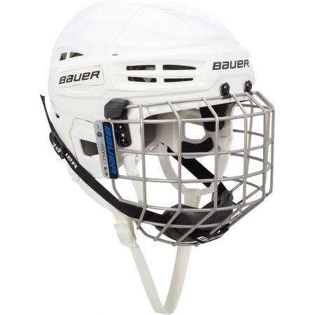 Bauer IMS 5.0 HELMET CMB II - Каска за хокей