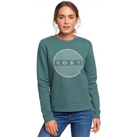 Roxy ETERNALLY YOURS CREW - Dámská mikina