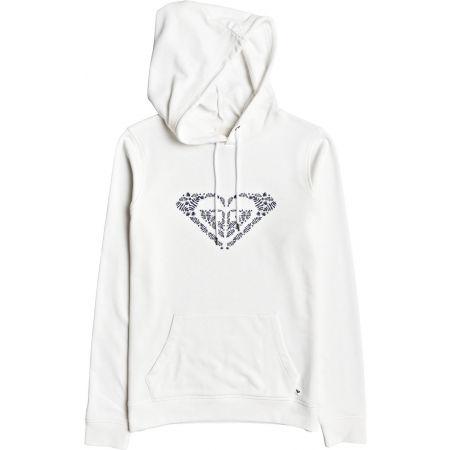 Damen Sweatshirt - Roxy SHINE YOUR LIGHT - 3