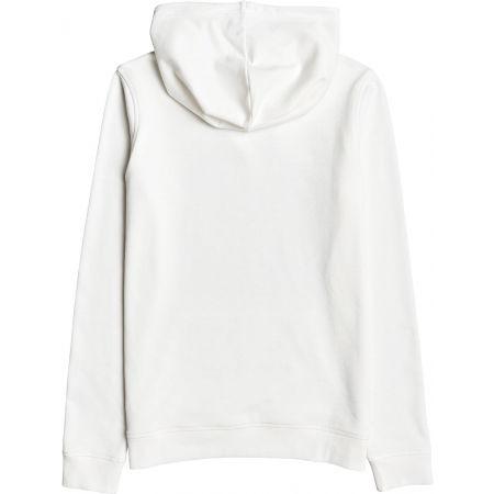 Damen Sweatshirt - Roxy SHINE YOUR LIGHT - 4