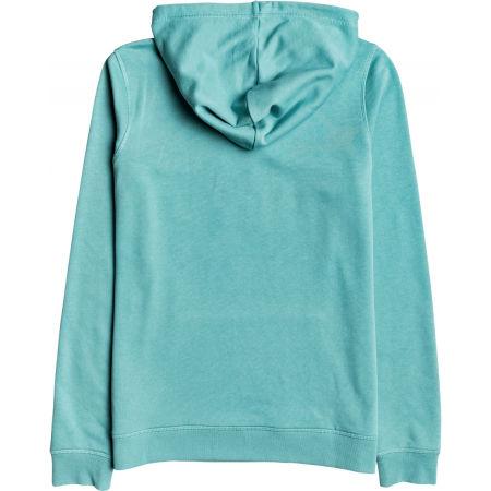 Damen Sweatshirt - Roxy SHINE YOUR LIGHT - 2