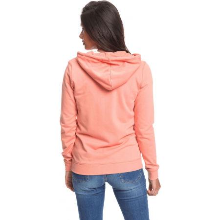 Damen Sweatshirt - Roxy COSMIC NIGHTS TERRY - 3